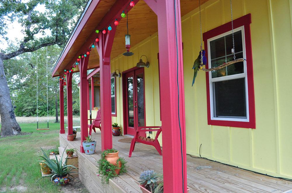 kanga-cottage-cabin-2