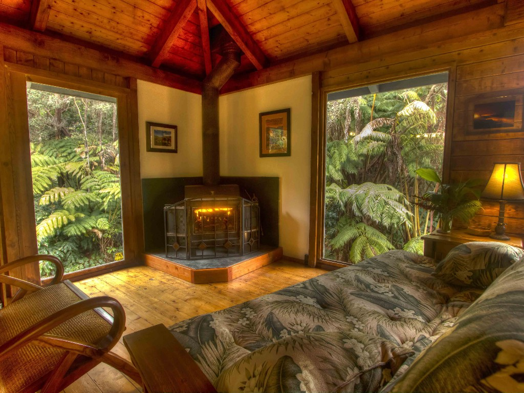 rainforest-cottage-3