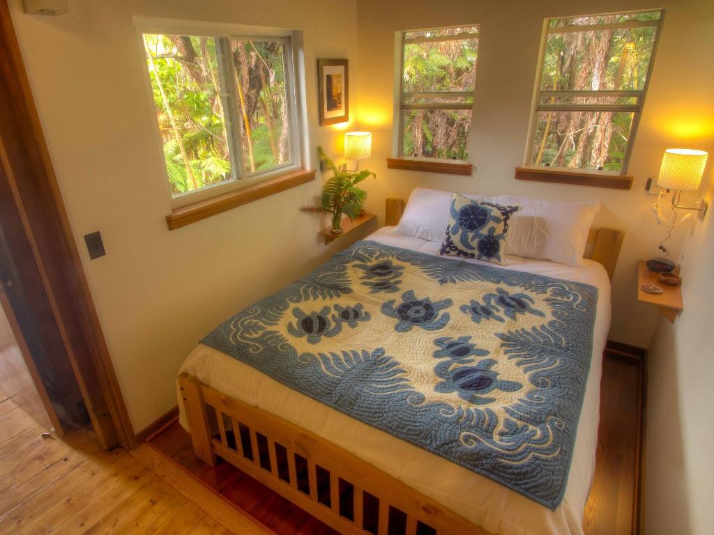 rainforest-cottage-6