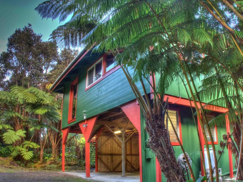 rainforest-cottage-8