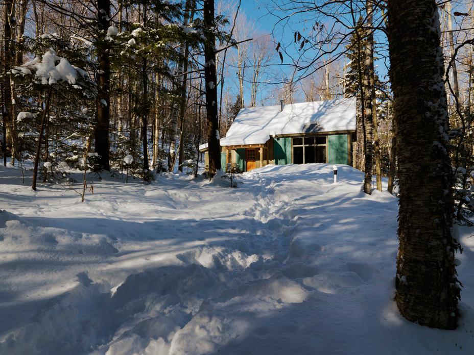 remote-cabin-joan-heaton-architects-1
