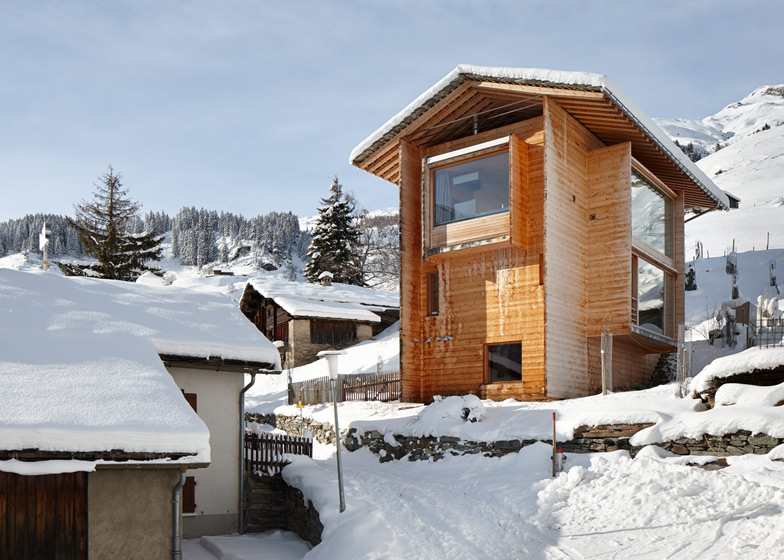 swiss-mountain-cabin-1
