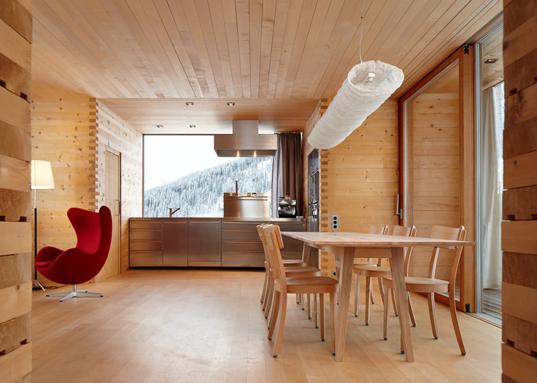 swiss-mountain-cabin-3