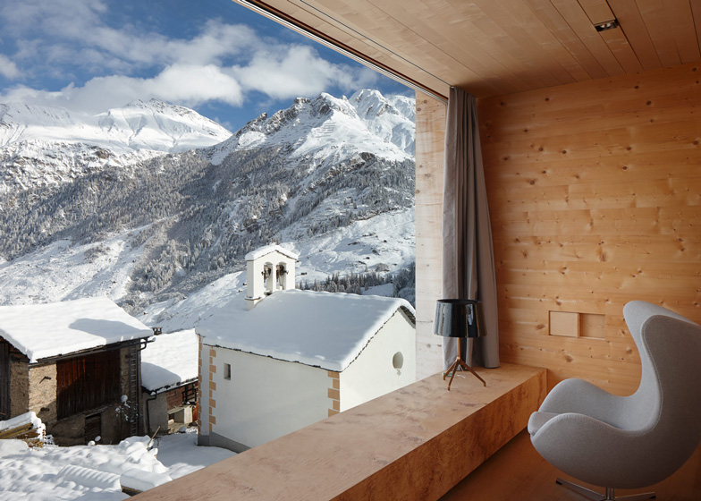 swiss-mountain-cabin-5