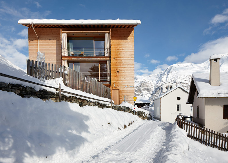 swiss-mountain-cabin-8