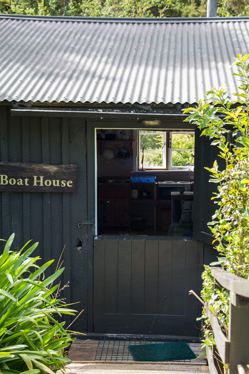 the-boat-house-9