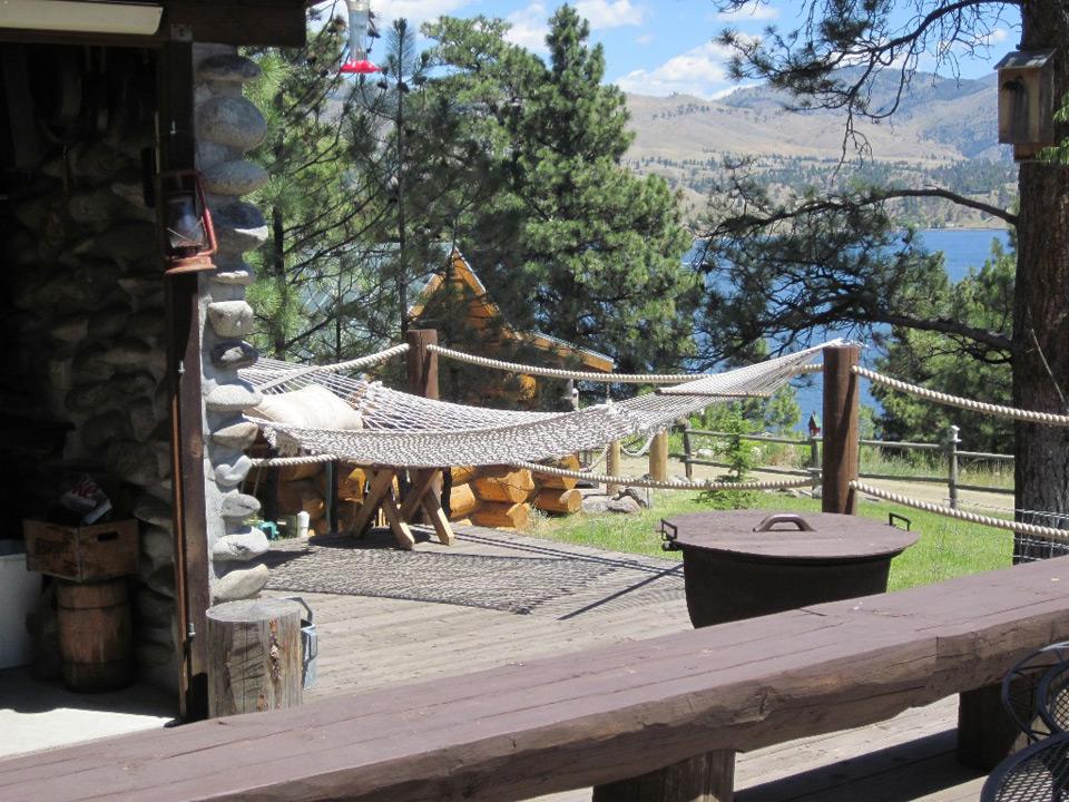 canyon-ferry-lake-cabin-4