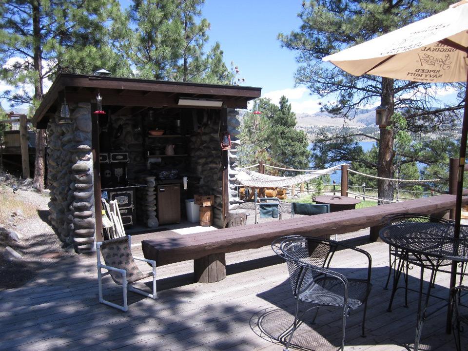 canyon-ferry-lake-cabin-5