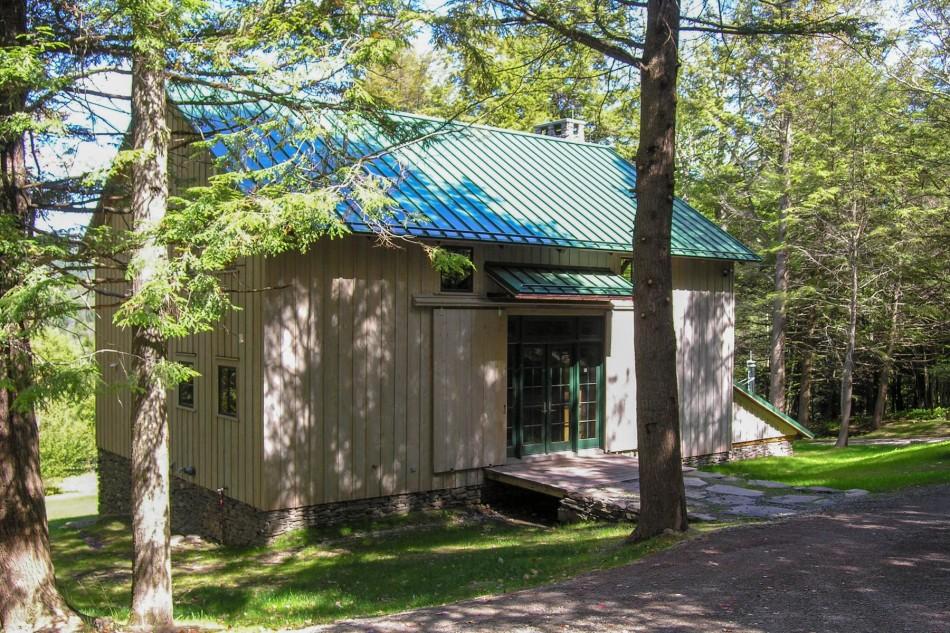 catskill-barn-home-1
