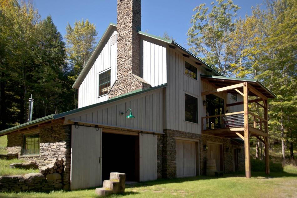 catskill-barn-home-10