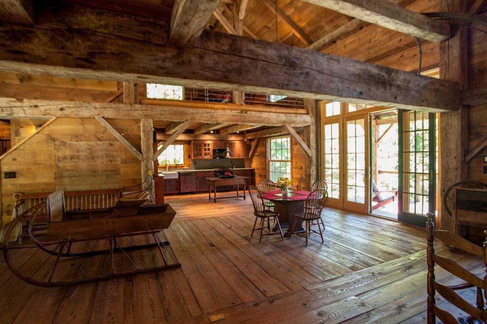 catskill-barn-home-2