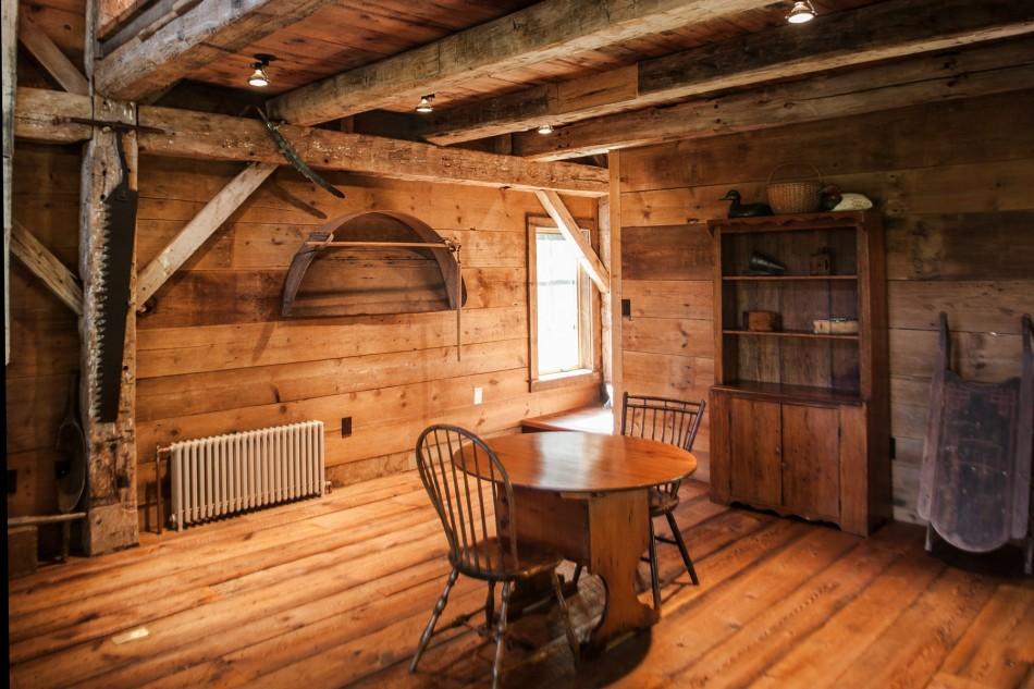 catskill-barn-home-3