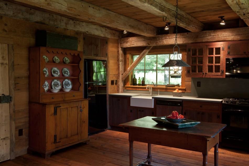 catskill-barn-home-4