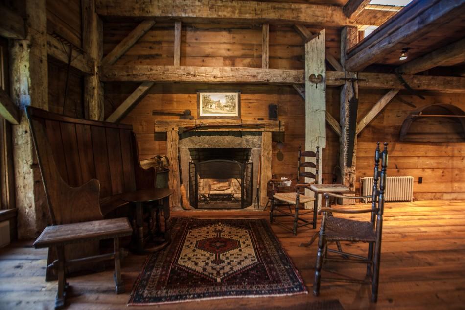 catskill-barn-home-5