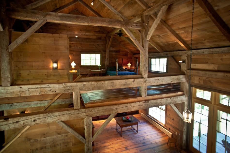 catskill-barn-home-7