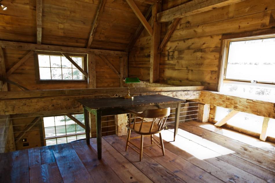 catskill-barn-home-8