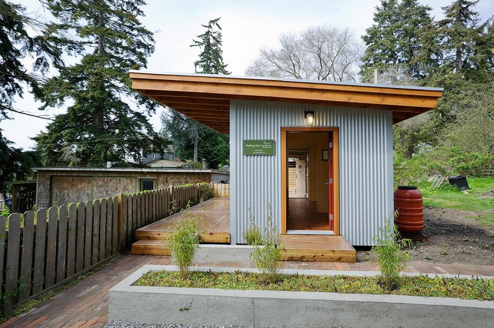 office-guest-studio-studio-hamlet-architects-7