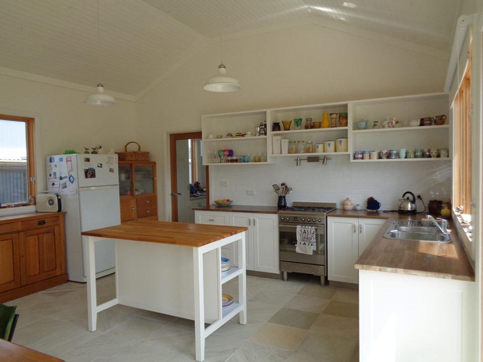 tasmanian-cottage-2