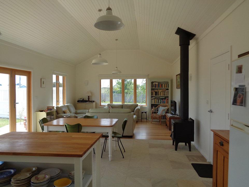 tasmanian-cottage-3