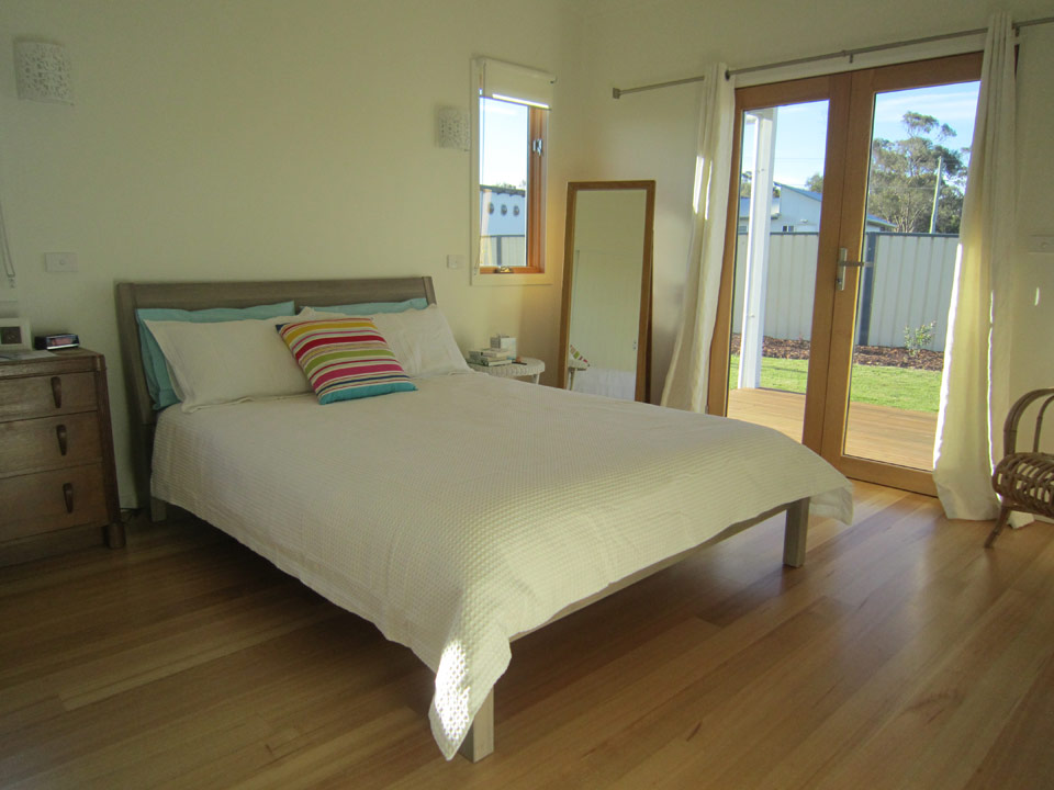 tasmanian-cottage-4