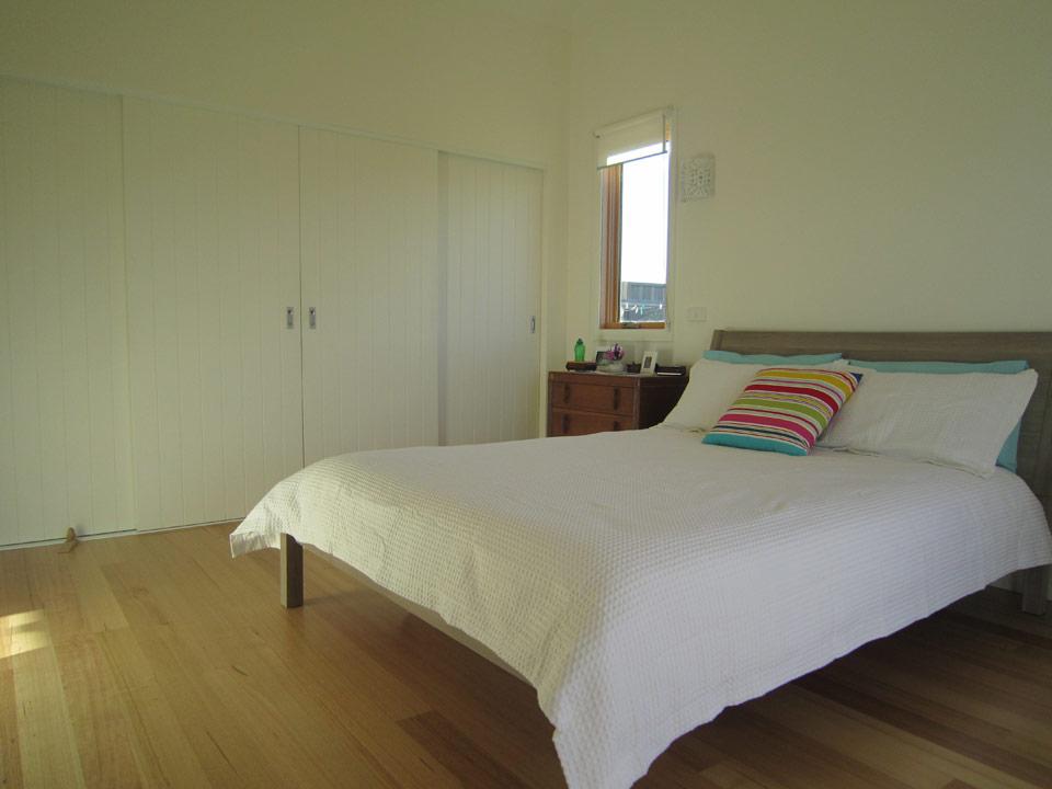 tasmanian-cottage-5