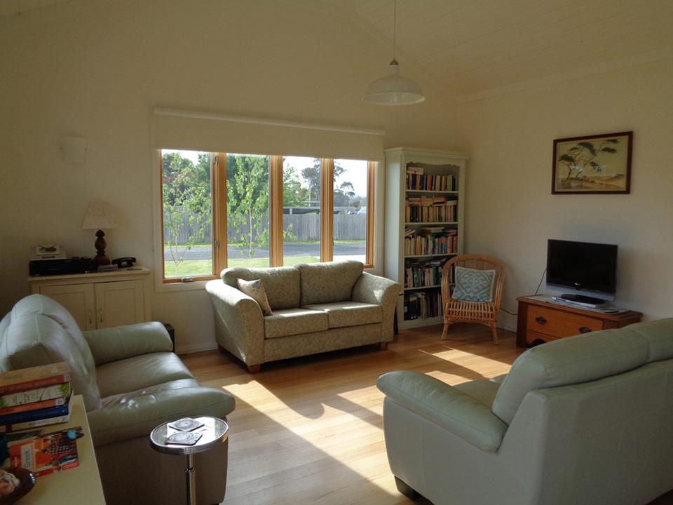 tasmanian-cottage-6
