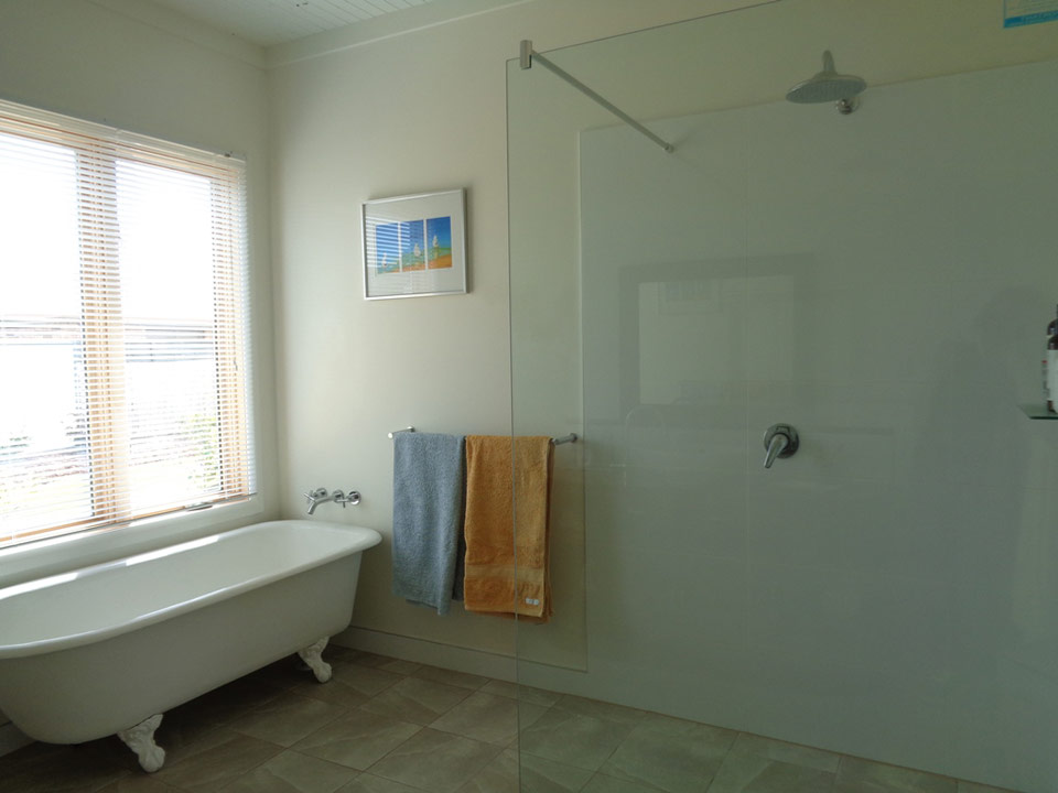 tasmanian-cottage-7