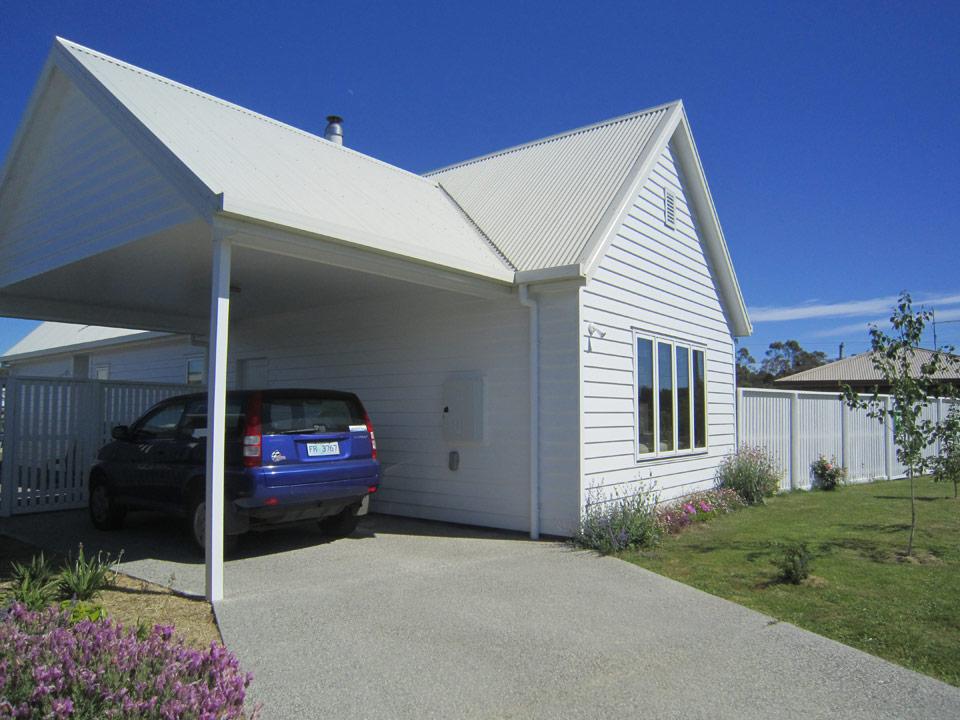 tasmanian-cottage-8