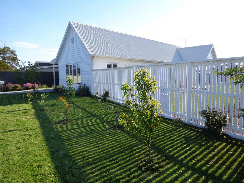 tasmanian-cottage-9