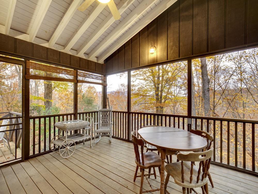 1795-cabin-10