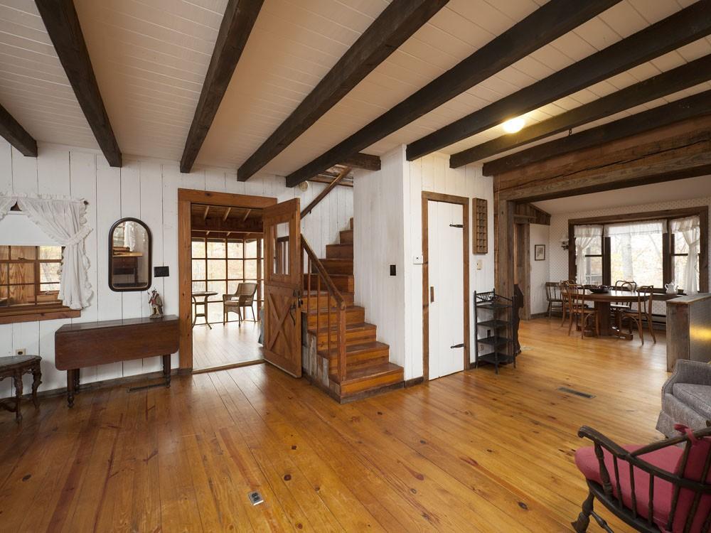 1795-cabin-4