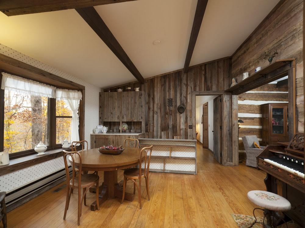 1795-cabin-6