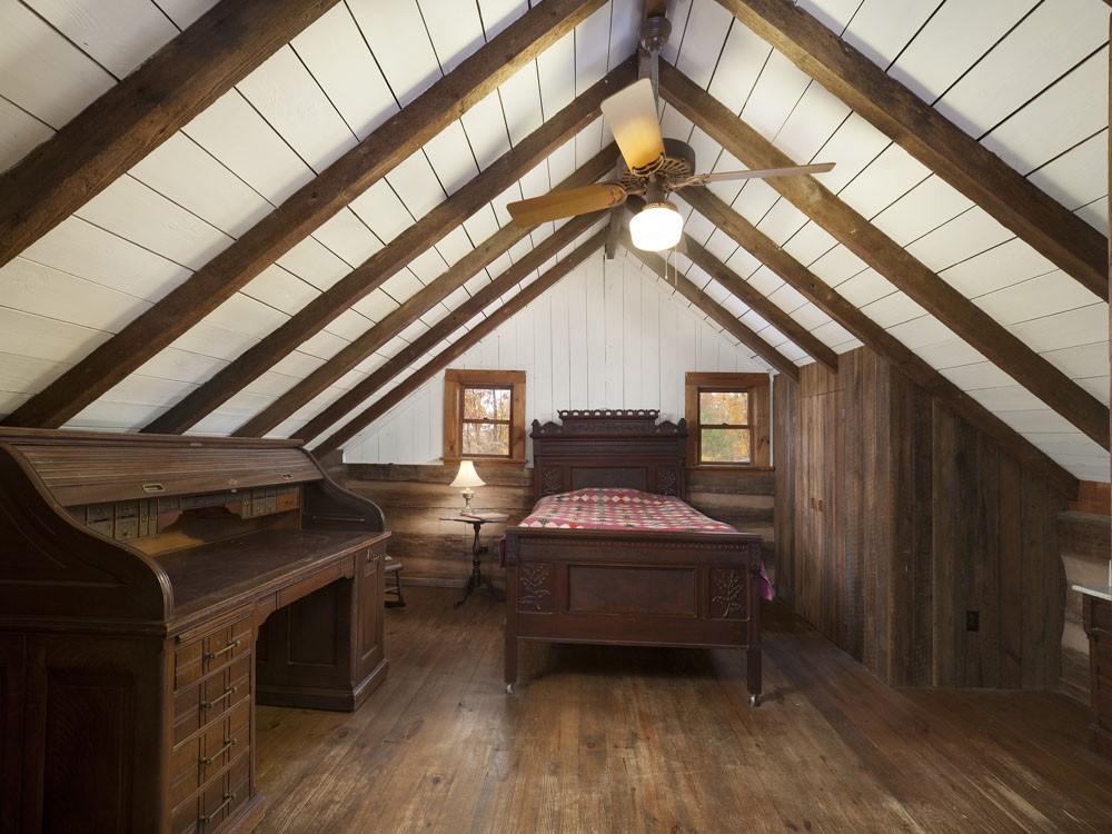 1795-cabin-8
