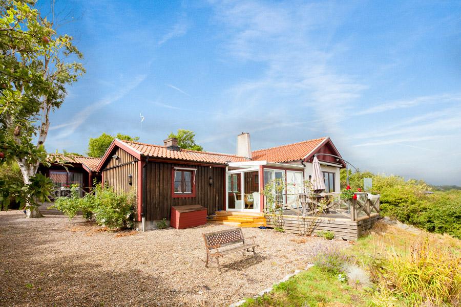 Skaret-cottage-1