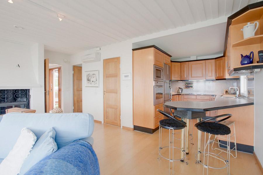 Skaret-cottage-2