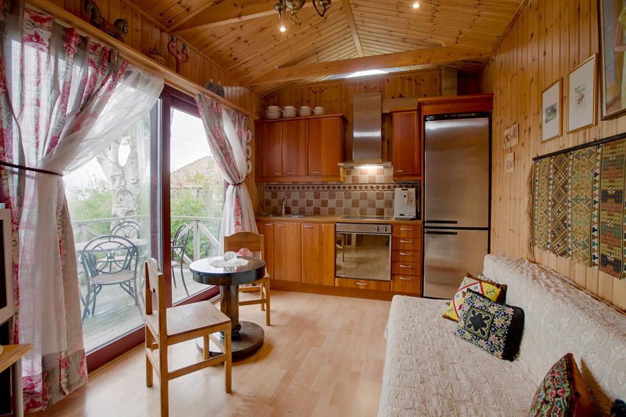 Skaret-cottage-4