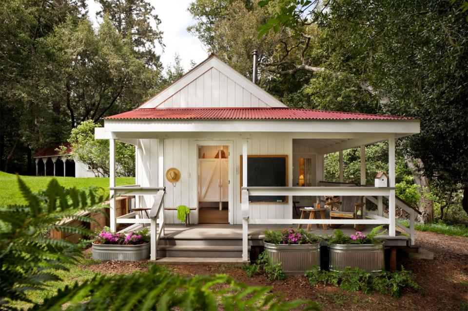 bath-house-richardson-architects-1