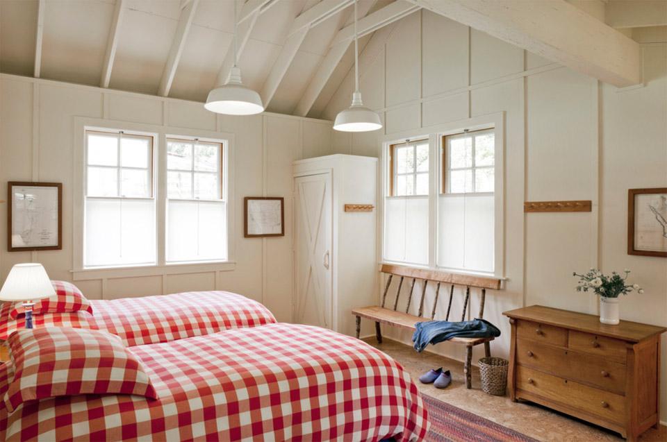 bath-house-richardson-architects-3