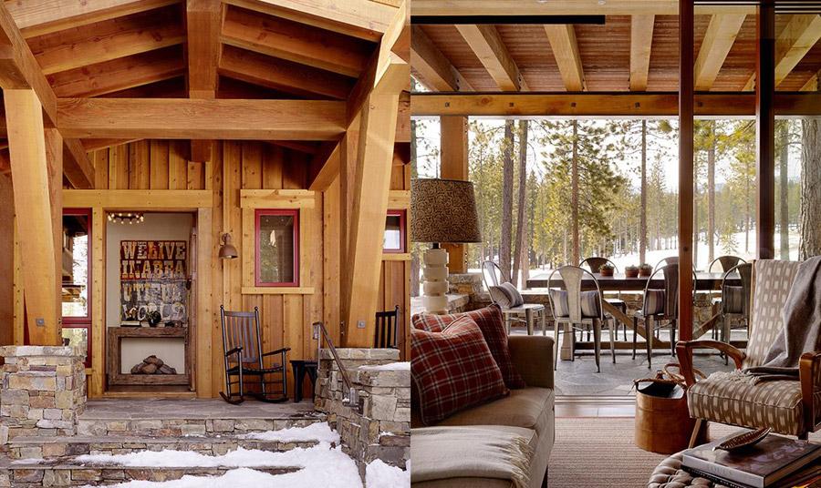 mountain-cabin-3