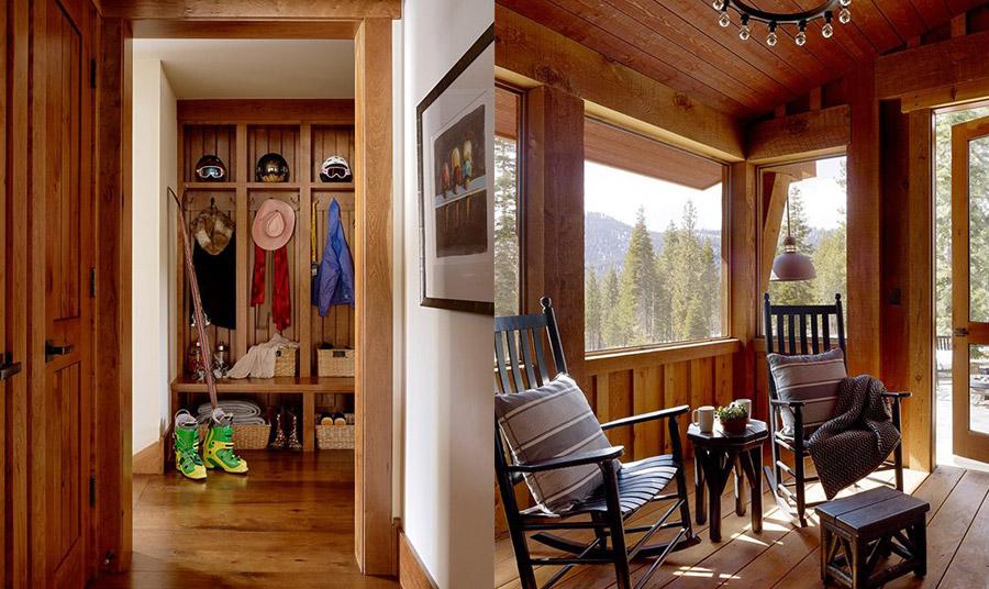 mountain-cabin-4