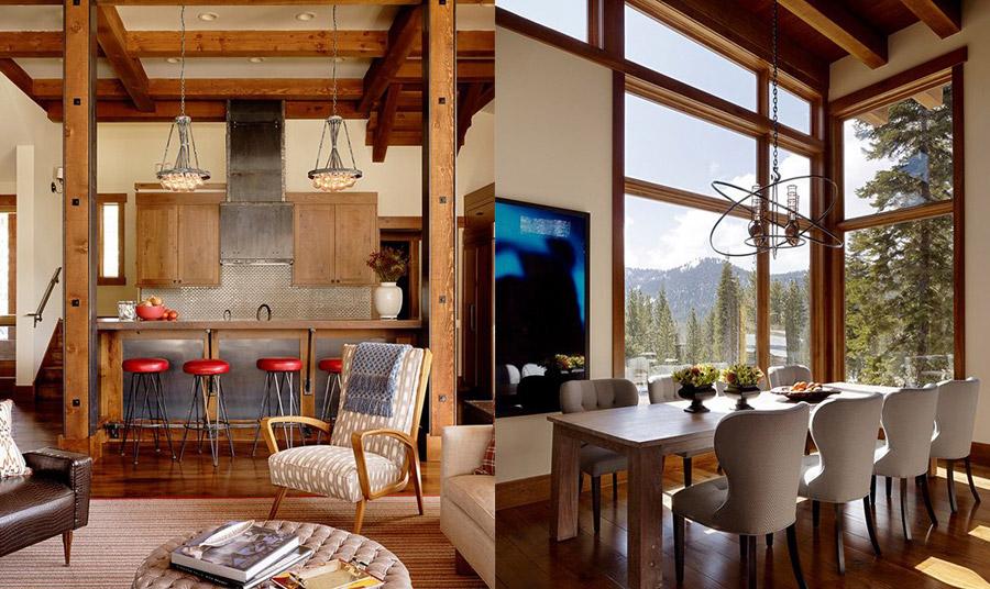 mountain-cabin-5
