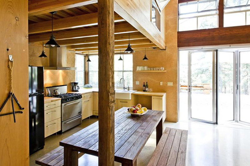 chalk-bluff-cabin-arkin-tilt-architects-nevada-city-2
