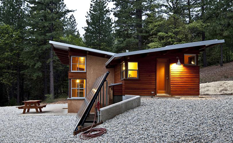 chalk-bluff-cabin-arkin-tilt-architects-nevada-city-5