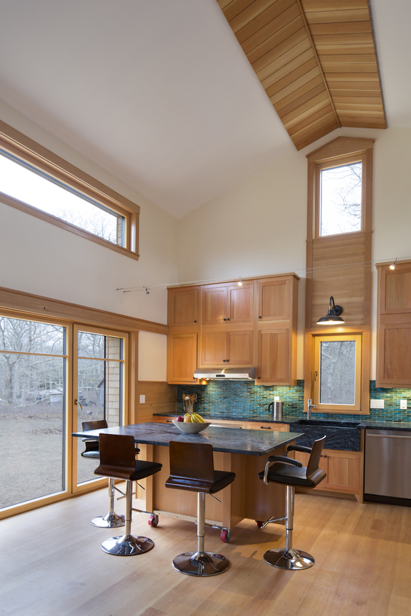marthas-vineyard-passive-house-3