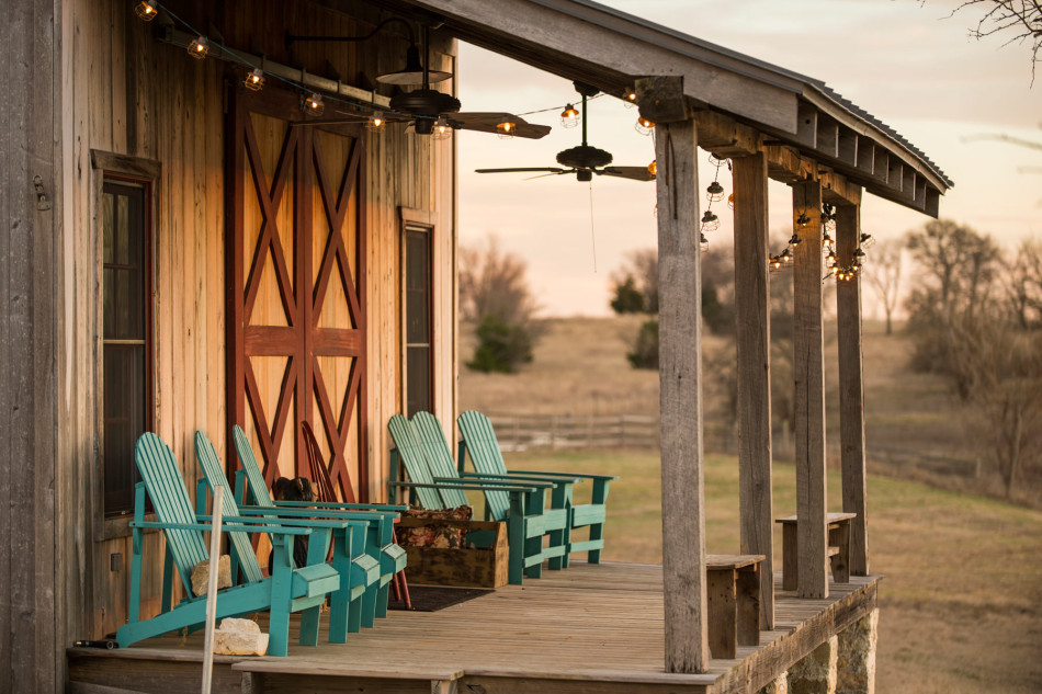 mckinney-barn-house-2