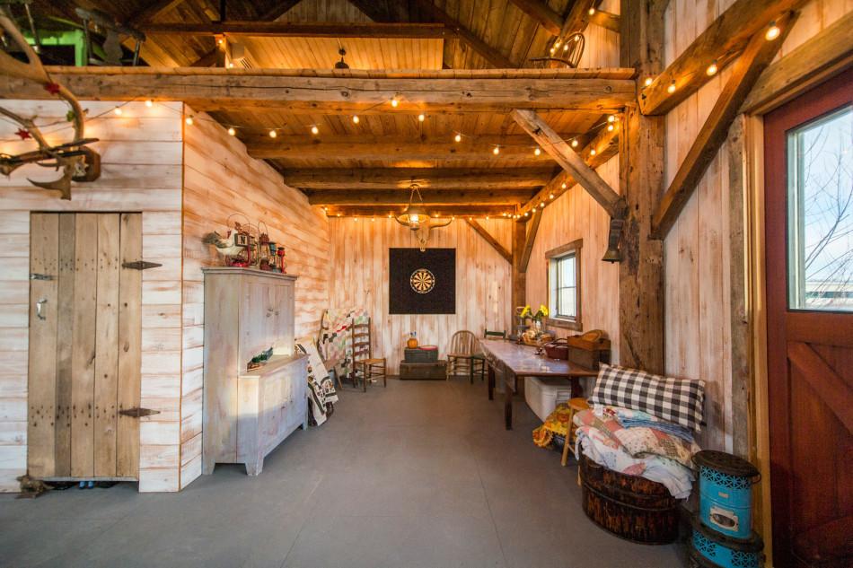 mckinney-barn-house-4