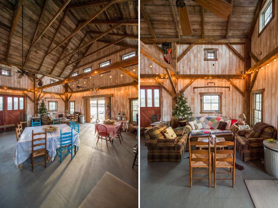 mckinney-barn-house-5