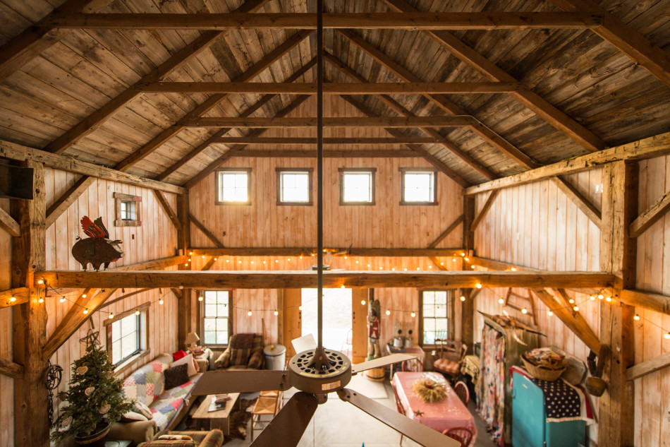 mckinney-barn-house-6