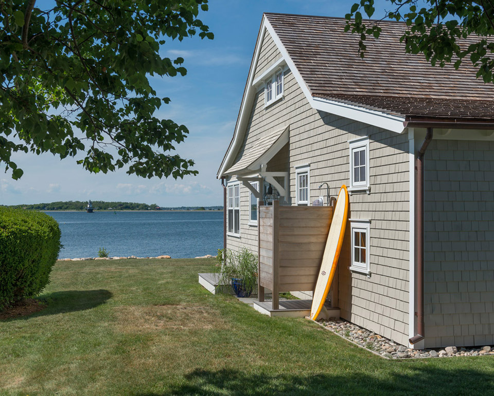 seascape-cottage-ron-dimauro-architects-1