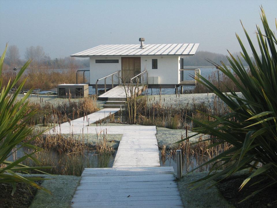 boathouse-ar-design-studio-1